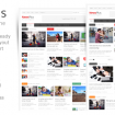 newsplus-v140-magazine-editorial-wordpress-theme
