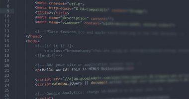 如何使用短代码实现点击广告后显示下载地址功能