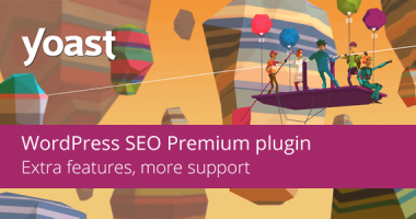 WordPress SEO by Yoast 破解版[8.2]